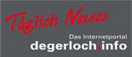 degerloch-info-1-150-65